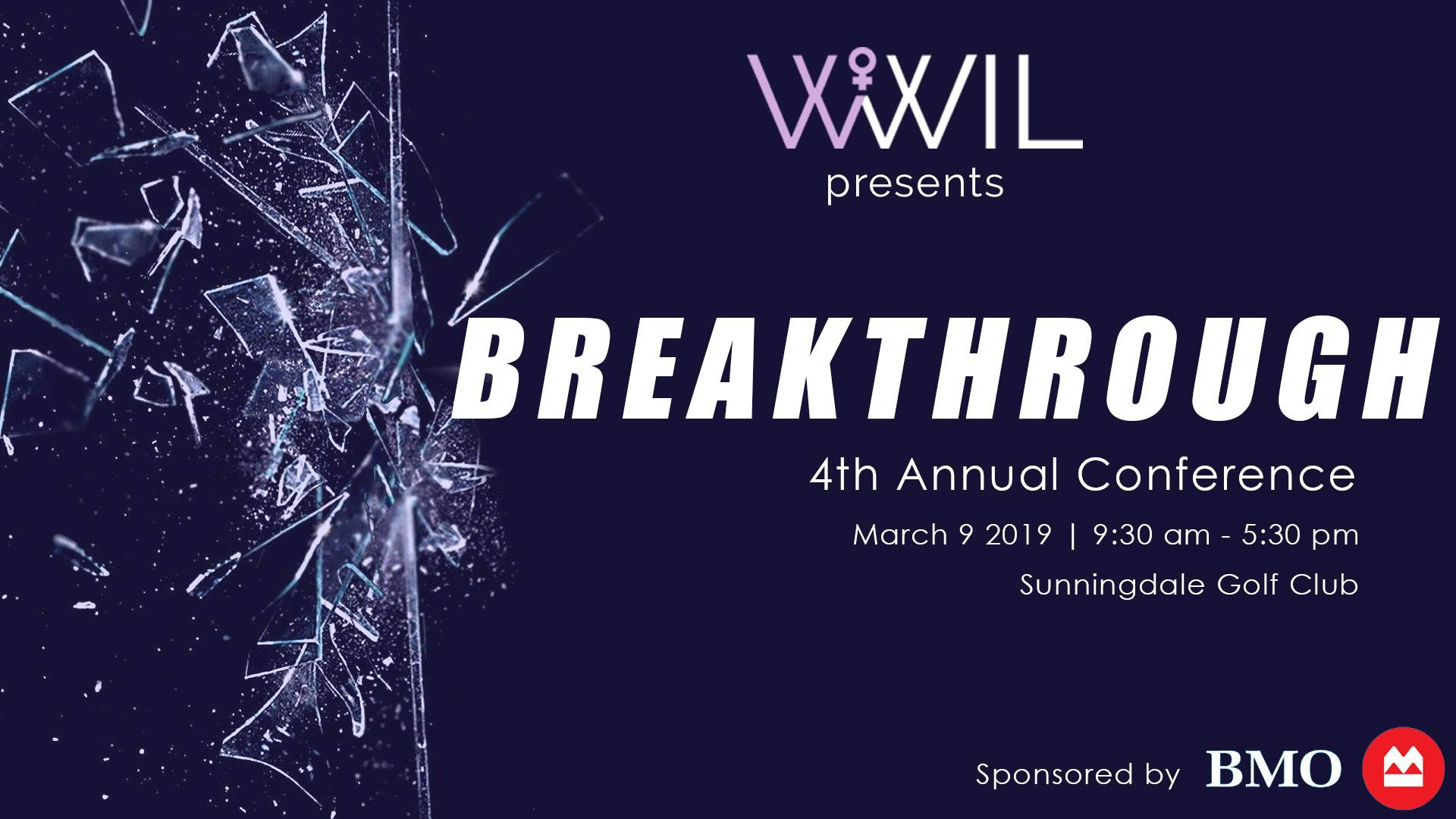 Wwil-conference-2019