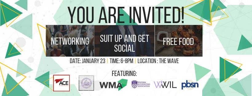 Wwil-event-food-social