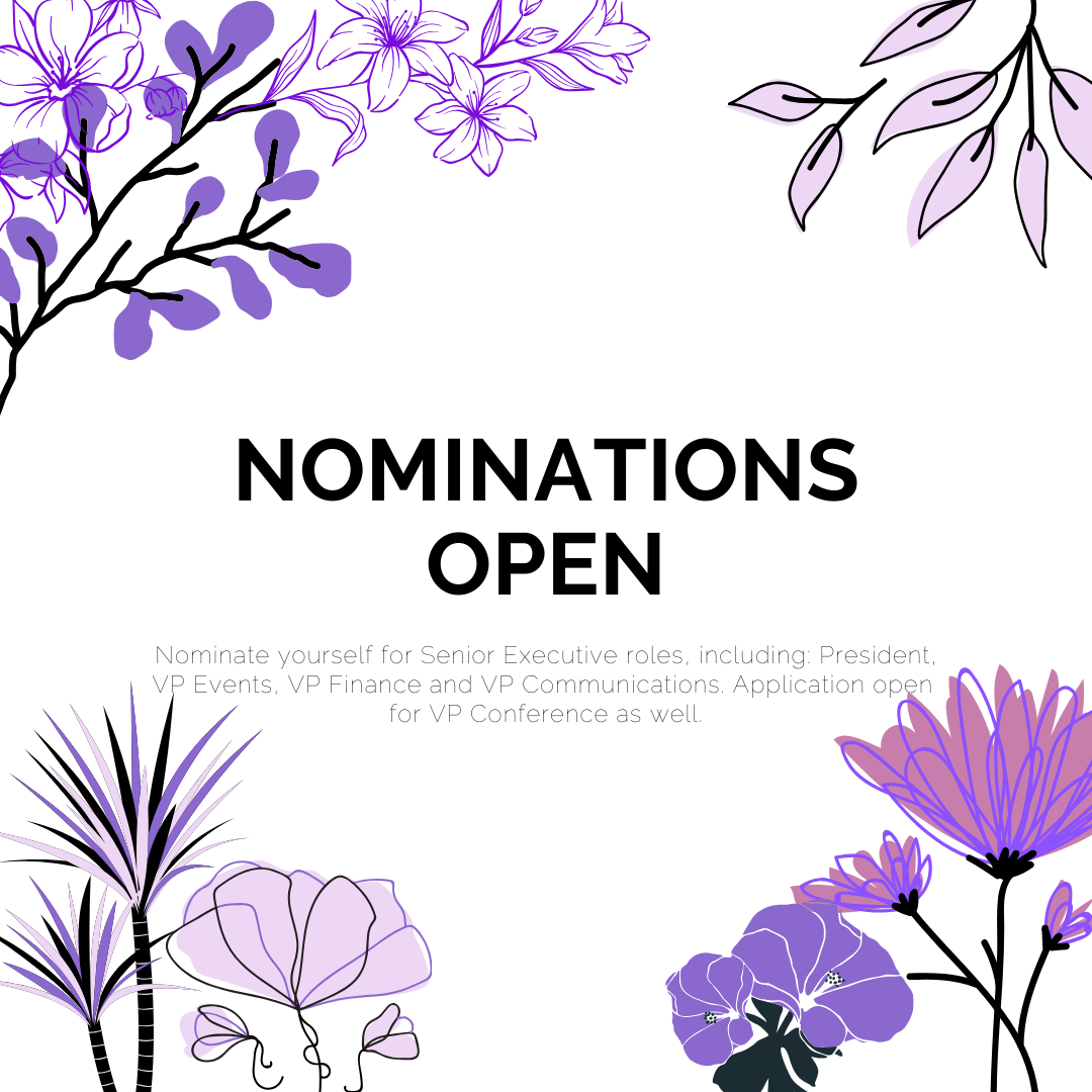 Nominations-wwil