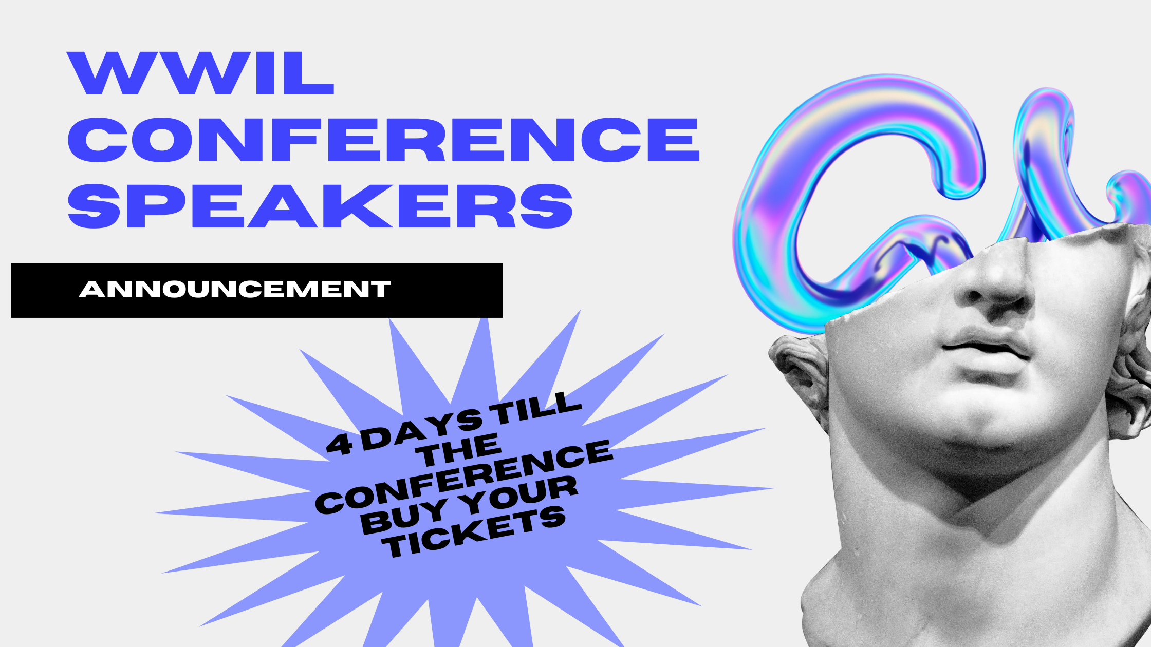 Wwil-conference-speakers