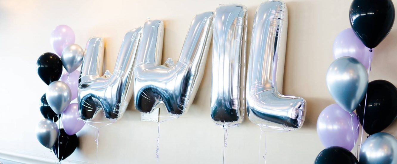 wwil-balloons